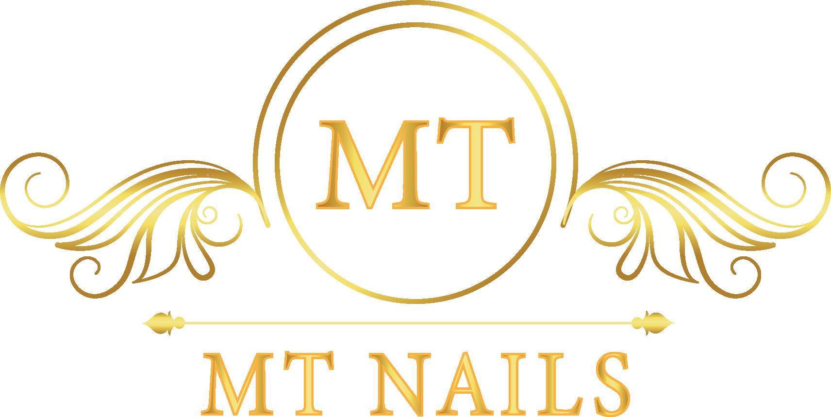 MT Nails
